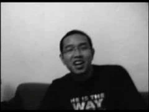DISCIPLES - Disaat Badai (Hillsong's Still RMX)