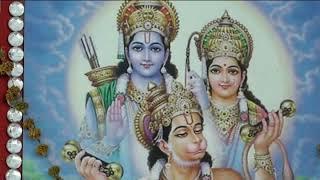 RAM KATHA RISHIKESH || DAY 9 || BY DEVI HEMLATA SHASTRI JI CONT -9627225222 ,9084888877