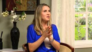 Nuevos pasos - Vínculos afectivos durante el embarazo