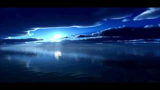 Robert Miles   Children [Dream Version] (Extended)