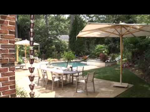 Rainwater Collection Systems-Ecovie-part 2