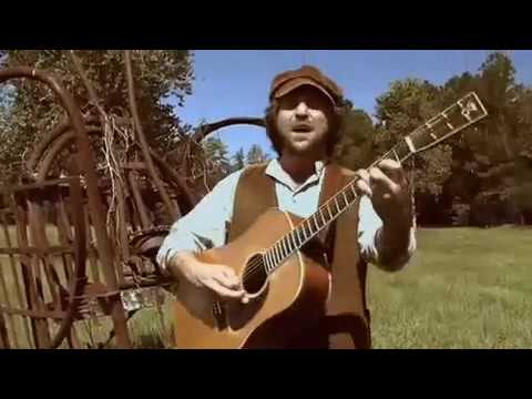 Pay the Fiddler - Kort McCumber - Music Video