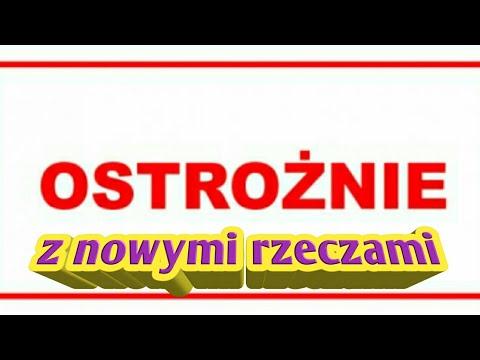 Brizantin cen w Omsku