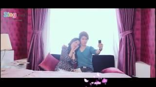 Chiều mưa   Lê Thuần   Official MV