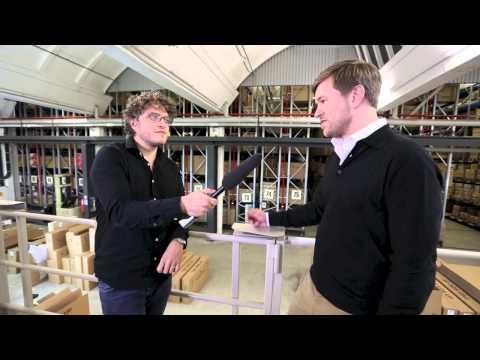5 Gründertipps von Internetstores-Gründer Rene Köhler