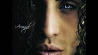 Arcangel-Por Amar A Ciegas (english lyrics)