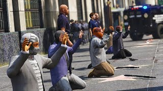 lspdfr gta 5 first thirty minutes swat - TH-Clip