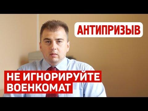 Центры лечение алкоголизма в тольятти адреса