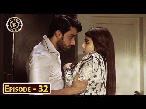 Balaa Episode 32 - T