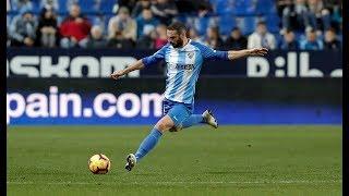 """Lombán: """"Era muy importante ganar hoy tras la victoria en Zaragoza"""""""