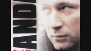 Daniel Landa - Ztracení hoši