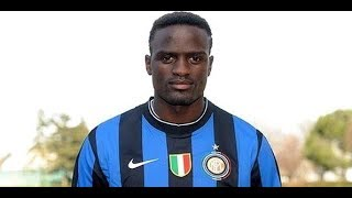 It was an emotional 'political own-goal' for MacDonald Mariga