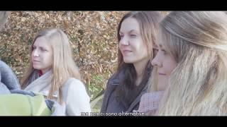 CERIecon video 5 IT