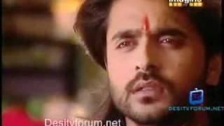 Gunahon Ka Devta 19th April 2011 Part1
