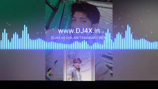 DARU PARTY (DAILOGE MIX) DJ SAGAR RATH - Free video search site