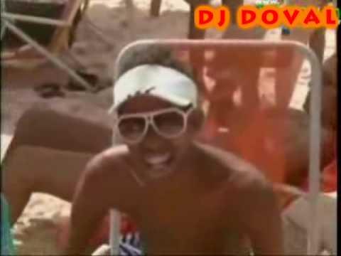 Música Funk do Ronaldo