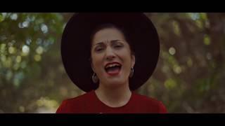 Ruts & La Isla Music – Women do Reggae (Video Oficial)