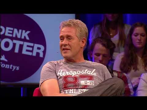 WzL01 Peter Heerschop