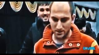 Чеченские Мстители