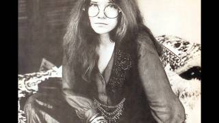 Janis Joplin & Jorma Kaukonen - Nobody Knows You When You're Down And Out