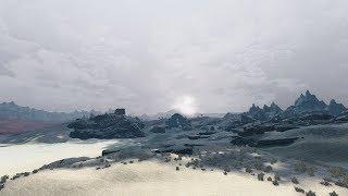 Shadow of Morrowind overhaul part 3