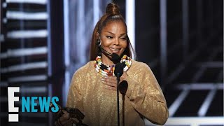 2018 May Be Janet Jackson's Biggest Year Yet | E! News