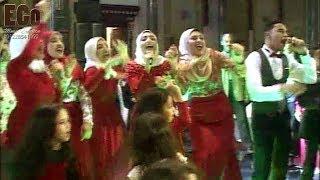 اخوات العروسة يحذرون العريس من اختهم شاهد ماذا قالوا عنها EGo Music Creation