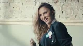 Aleksandra Radovic - Ne volim te (Official Video 2019)