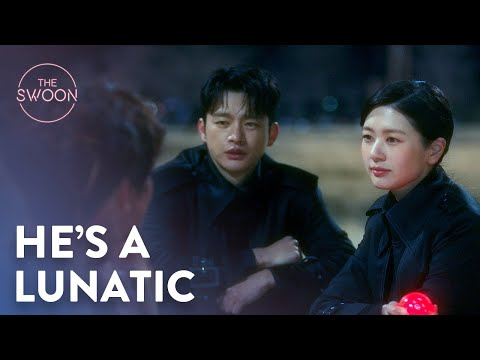 mp4 Seo In Guk And Jung So Min Abyss, download Seo In Guk And Jung So Min Abyss video klip Seo In Guk And Jung So Min Abyss