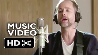 """The Hobbit: The Battle of the Five Armies - Billy Boyd Music Video - """"The Last Goodbye"""" (2014) HD"""