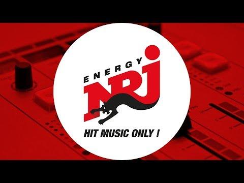 Radio ENERGY - NRJ Power Intros (Q1/2018)