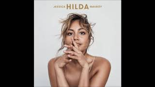 Jessica Mauboy   Blessing [Clean]