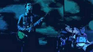 Stereophonics | Maybe