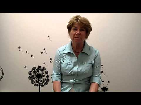 Jan - Neuropathy Testimonial