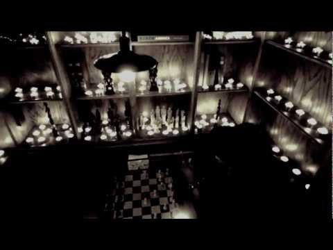 KTSB - MASS PANDAMONEYUM {OFFICIAL HD VIDEO)