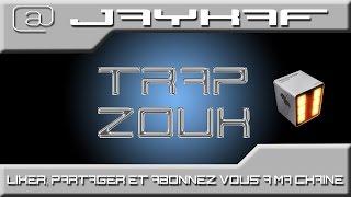 [Trap Zouk] Loka by @Jaykaf