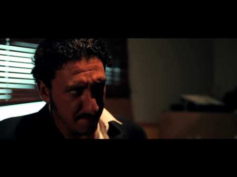 Life of Crime Life of Crime (Clip 'Unbelievable')