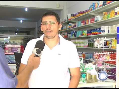 farmaceutico pedrinho fala sobre plantao em alto taquari