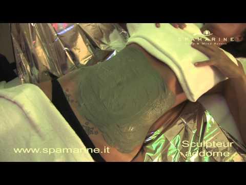 Prendere una biopsia della prostata a Novosibirsk