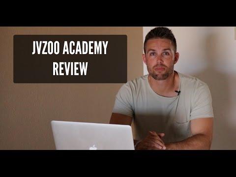 JVZoo Academy Review | Sam Bakker + JVZoo