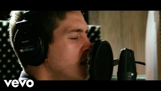 Stevie McCrorie - Lost Stars