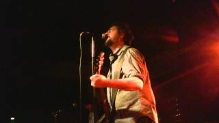 DRIVE BY TRUCKERS--PLAY IT ALL NIGHT LONG