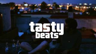 Wet Baes   Midnight Caller (RELAYER Remix)