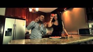 Video Te La Pasas de Tito Torbellino feat. Espinoza Paz