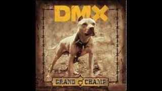 Where The Hood Clean By DMX