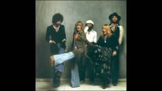 "Fleetwood Mac - ""The Chain"" [Live In Oklahoma City 1977]"