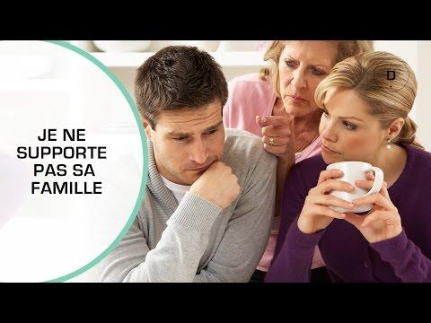 Site de rencontre pour parents célibataires