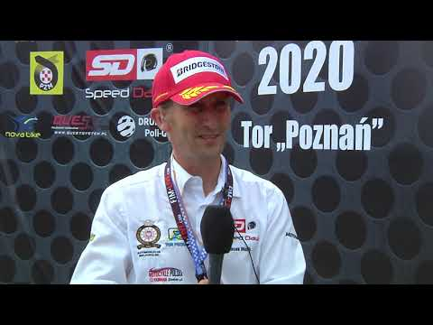Wyścigowy Motocyklowy Puchar Polski_01-02.08.2020