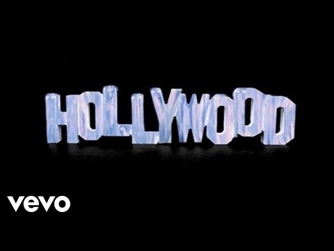 K.Flay - Hollywood Forever