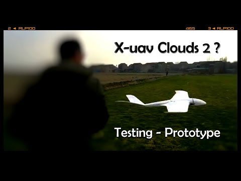 xuav-clouds-2-¦-coming-soon-•-new-fpv--in-final-stage